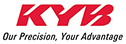 KYB Announcement of Personnel Transfers
